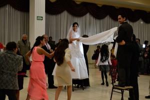 Organizacion bodas Zacatecas