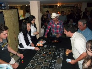 mas_casino_vegas_01