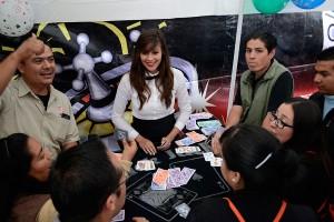 mas_casino_vegas_11
