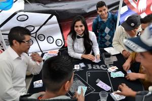 mas_casino_vegas_15