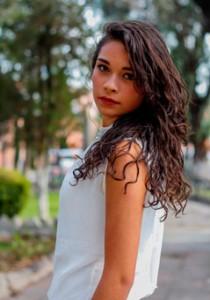 mas_modelos_009