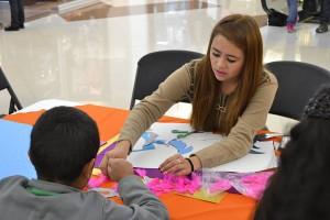 Pinta caritas Zacatecas