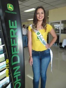 Puntos venta Zacatecas