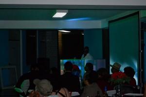 Renta de sonido en Zacatecas